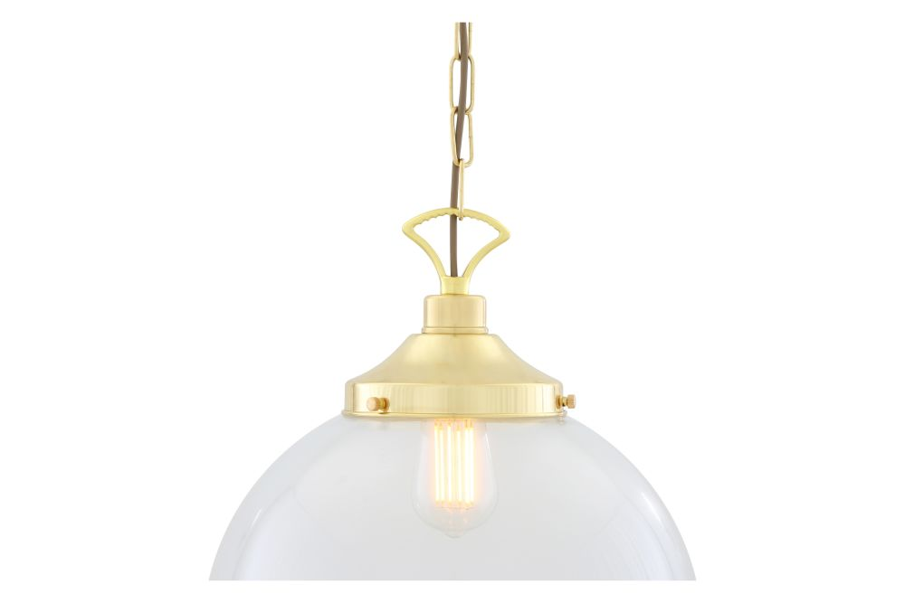 https://res.cloudinary.com/clippings/image/upload/t_big/dpr_auto,f_auto,w_auto/v1626420071/products/riad-pendant-light-mullan-lighting-clippings-11532350.jpg