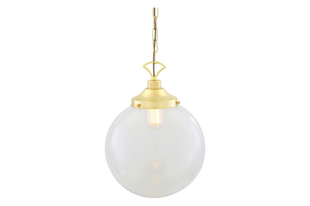 https://res.cloudinary.com/clippings/image/upload/t_big/dpr_auto,f_auto,w_auto/v1626420071/products/riad-pendant-light-mullan-lighting-clippings-11532351.jpg