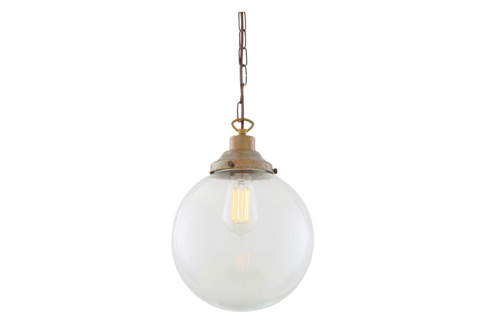 https://res.cloudinary.com/clippings/image/upload/t_big/dpr_auto,f_auto,w_auto/v1626420356/products/riad-pendant-light-mullan-lighting-clippings-11532354.jpg