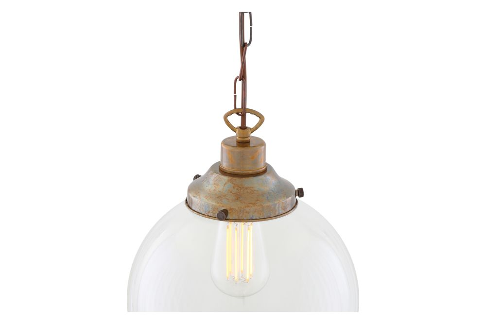 https://res.cloudinary.com/clippings/image/upload/t_big/dpr_auto,f_auto,w_auto/v1626420356/products/riad-pendant-light-mullan-lighting-clippings-11532355.jpg