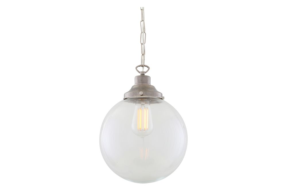 https://res.cloudinary.com/clippings/image/upload/t_big/dpr_auto,f_auto,w_auto/v1626420356/products/riad-pendant-light-mullan-lighting-clippings-11532356.jpg