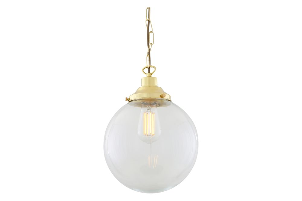 https://res.cloudinary.com/clippings/image/upload/t_big/dpr_auto,f_auto,w_auto/v1626420356/products/riad-pendant-light-mullan-lighting-clippings-11532357.jpg