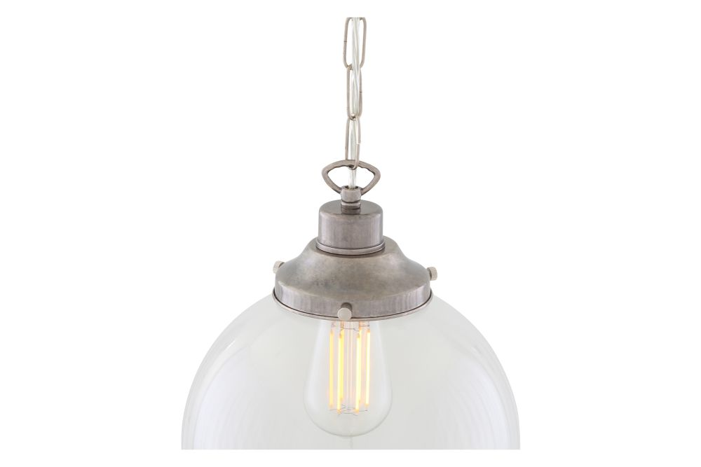 https://res.cloudinary.com/clippings/image/upload/t_big/dpr_auto,f_auto,w_auto/v1626420356/products/riad-pendant-light-mullan-lighting-clippings-11532359.jpg