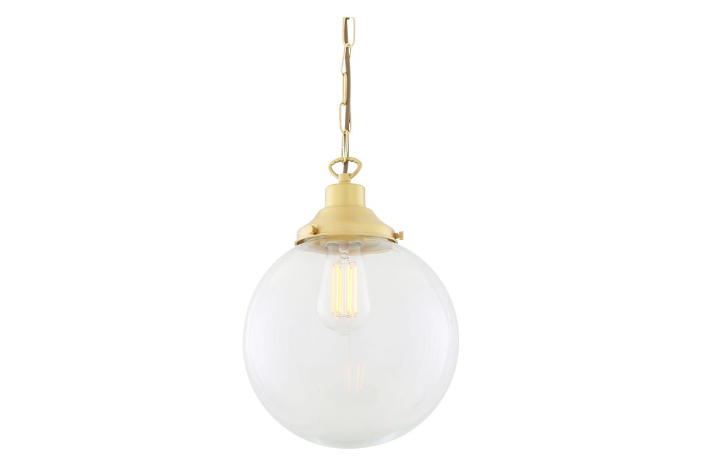 https://res.cloudinary.com/clippings/image/upload/t_big/dpr_auto,f_auto,w_auto/v1626420357/products/riad-pendant-light-mullan-lighting-clippings-11532360.jpg