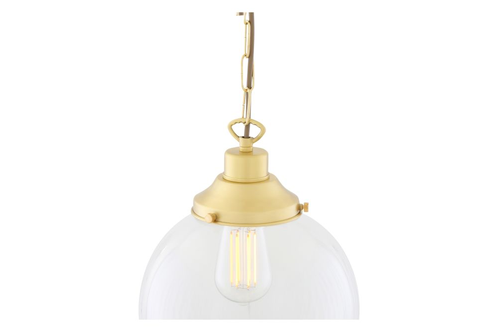 https://res.cloudinary.com/clippings/image/upload/t_big/dpr_auto,f_auto,w_auto/v1626420357/products/riad-pendant-light-mullan-lighting-clippings-11532361.jpg