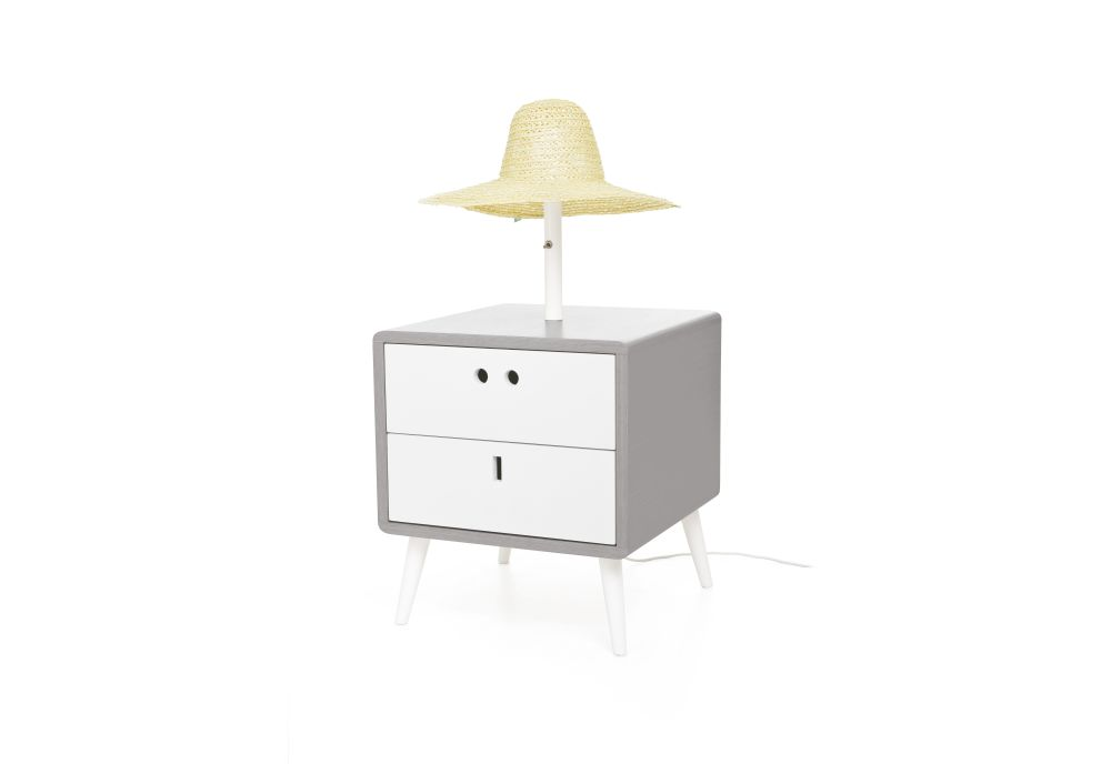 https://res.cloudinary.com/clippings/image/upload/t_big/dpr_auto,f_auto,w_auto/v1626424461/products/maria-bedside-table-with-lamp-dam-hugo-silva-and-joana-santos-clippings-11532370.jpg