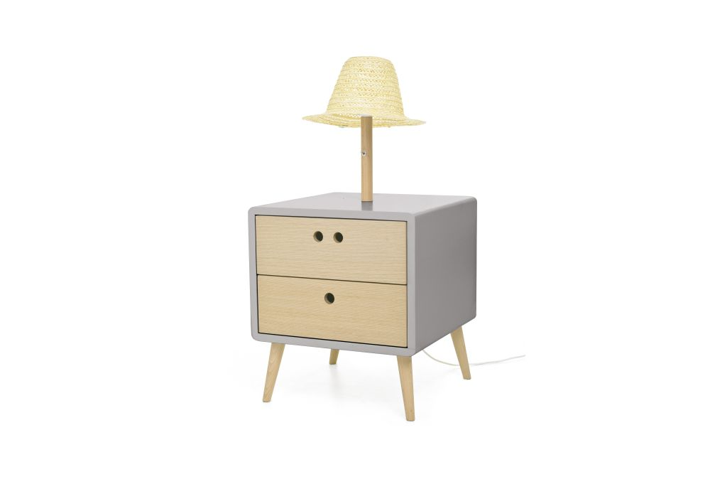 https://res.cloudinary.com/clippings/image/upload/t_big/dpr_auto,f_auto,w_auto/v1626425126/products/nel-bedside-table-with-lamp-dam-hugo-silva-and-joana-santos-clippings-11532372.jpg