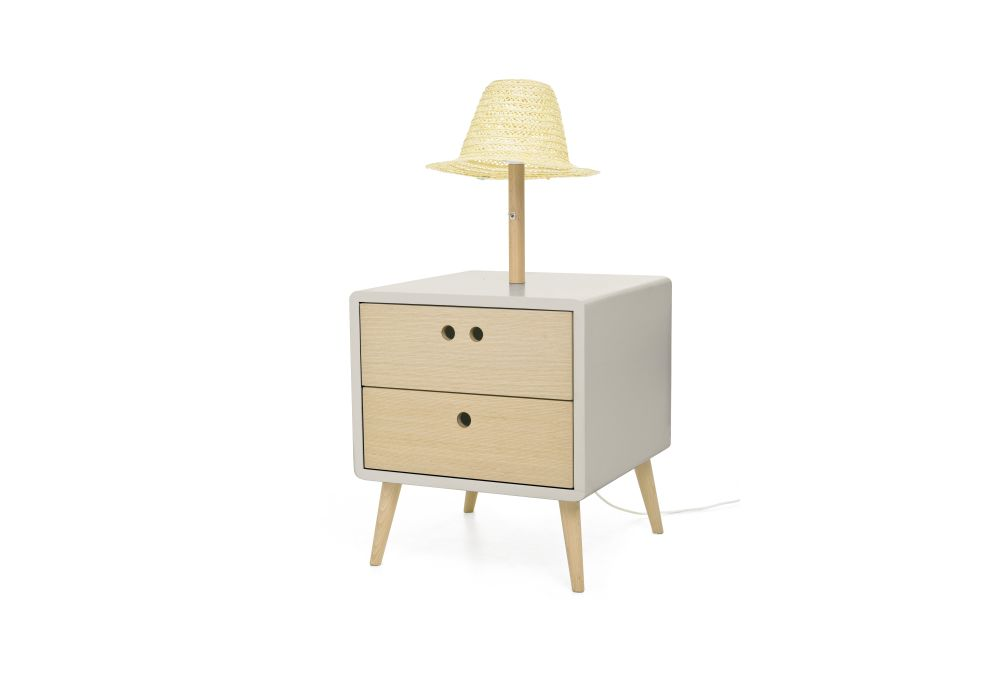 https://res.cloudinary.com/clippings/image/upload/t_big/dpr_auto,f_auto,w_auto/v1626425426/products/nel-bedside-table-with-lamp-dam-hugo-silva-and-joana-santos-clippings-11532373.jpg