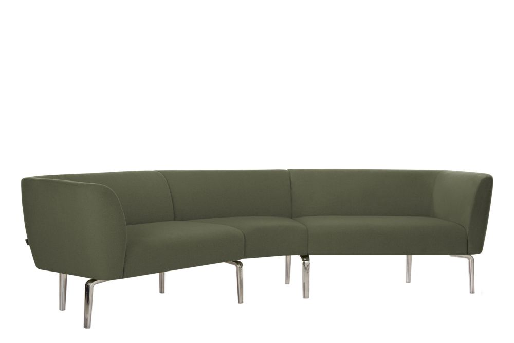 https://res.cloudinary.com/clippings/image/upload/t_big/dpr_auto,f_auto,w_auto/v1626674343/products/april-system-sofa-price-group-a-ral7021-black-grey-version-1-modus-kenneth-grange-and-smithmatthias-clippings-11196076.jpg