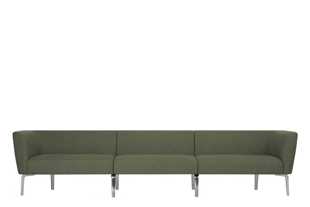 https://res.cloudinary.com/clippings/image/upload/t_big/dpr_auto,f_auto,w_auto/v1626674347/products/april-system-sofa-leather-price-group-a-polished-aluminium-leg-version-2-modus-kenneth-grange-and-smithmatthias-clippings-11196077.jpg
