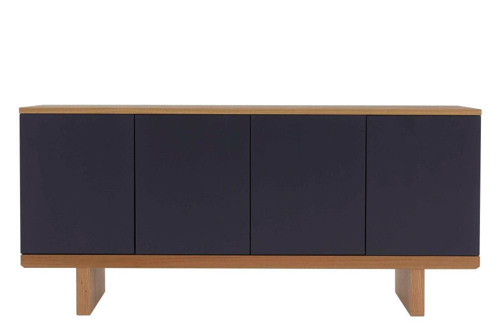 https://res.cloudinary.com/clippings/image/upload/t_big/dpr_auto,f_auto,w_auto/v1626784800/products/geta-cabinet-ral7021-black-grey-oak-veneer-modus-arik-levy-clippings-11532420.jpg