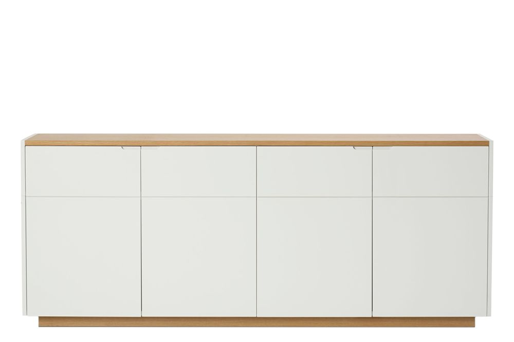 https://res.cloudinary.com/clippings/image/upload/t_big/dpr_auto,f_auto,w_auto/v1626785212/products/aside-cabinet-ral9016-traffic-white-oak-veneer-medium-modus-simon-pengelly-clippings-11532415.jpg