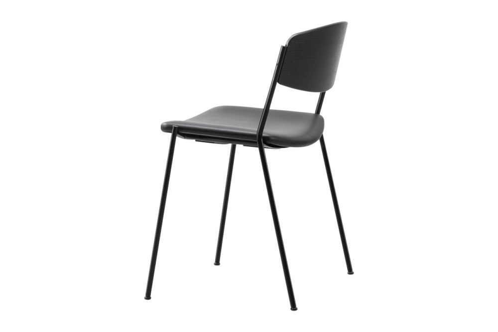 https://res.cloudinary.com/clippings/image/upload/t_big/dpr_auto,f_auto,w_auto/v1627392648/products/lynderup-dining-chair-upholstered-fredericia-b%C3%B8rge-mogensen-clippings-11532768.jpg