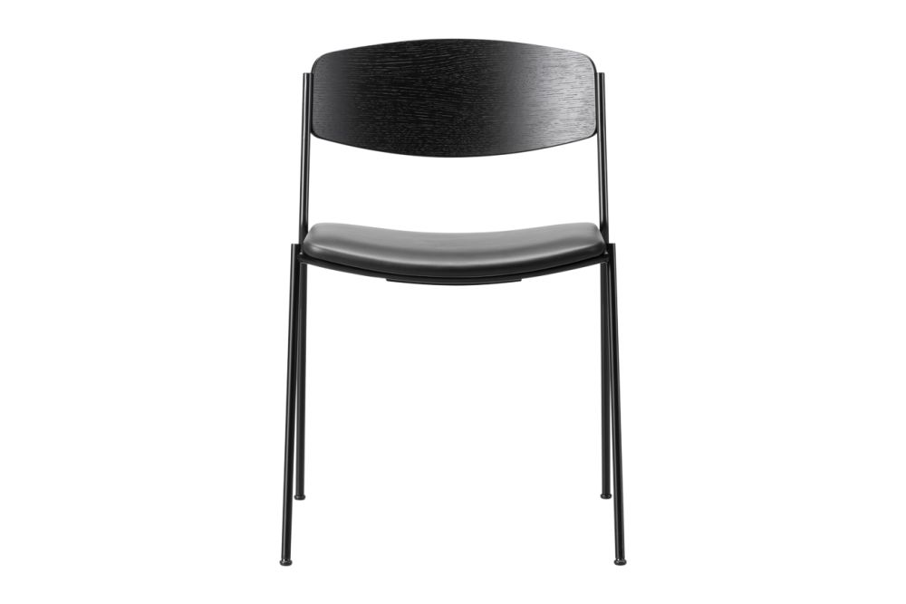 https://res.cloudinary.com/clippings/image/upload/t_big/dpr_auto,f_auto,w_auto/v1627392651/products/lynderup-dining-chair-upholstered-fredericia-b%C3%B8rge-mogensen-clippings-11532769.jpg