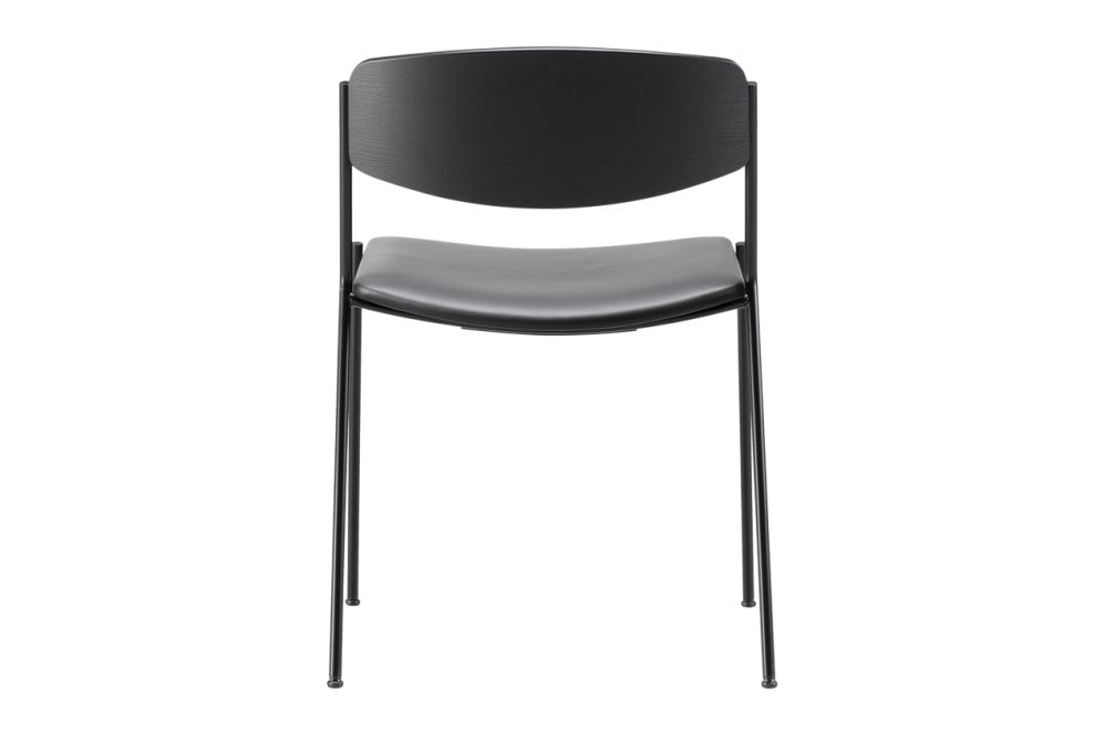 https://res.cloudinary.com/clippings/image/upload/t_big/dpr_auto,f_auto,w_auto/v1627392656/products/lynderup-dining-chair-upholstered-fredericia-b%C3%B8rge-mogensen-clippings-11532770.jpg