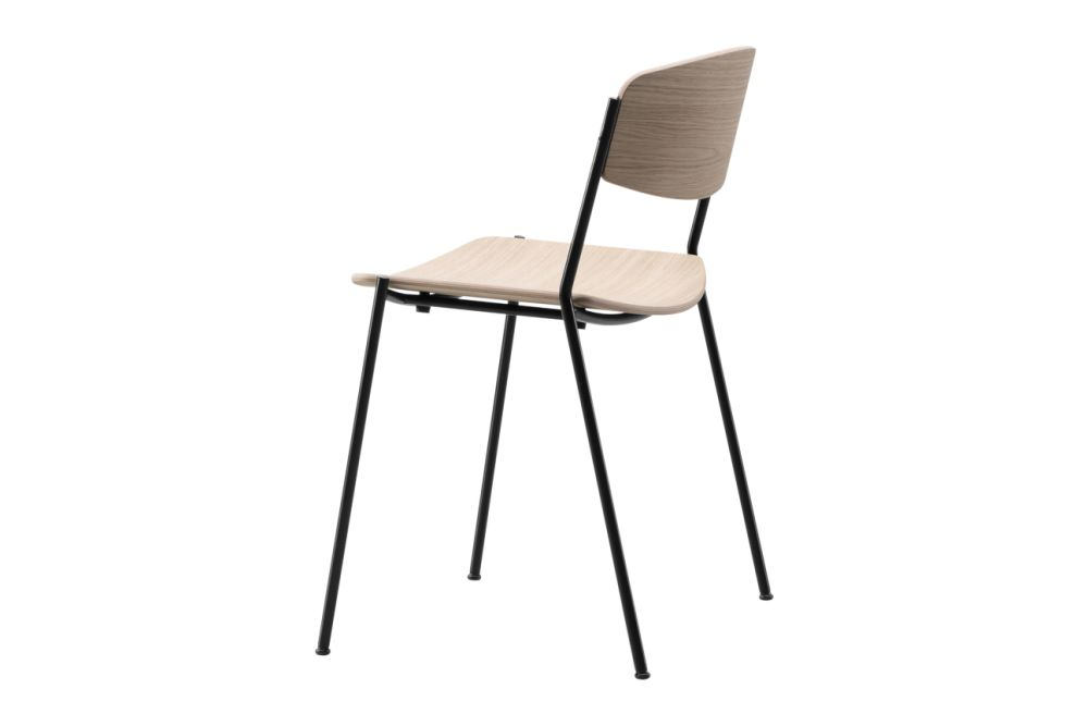 https://res.cloudinary.com/clippings/image/upload/t_big/dpr_auto,f_auto,w_auto/v1627392759/products/lynderup-dining-chair-non-upholstered-fredericia-b%C3%B8rge-mogensen-clippings-11532772.jpg