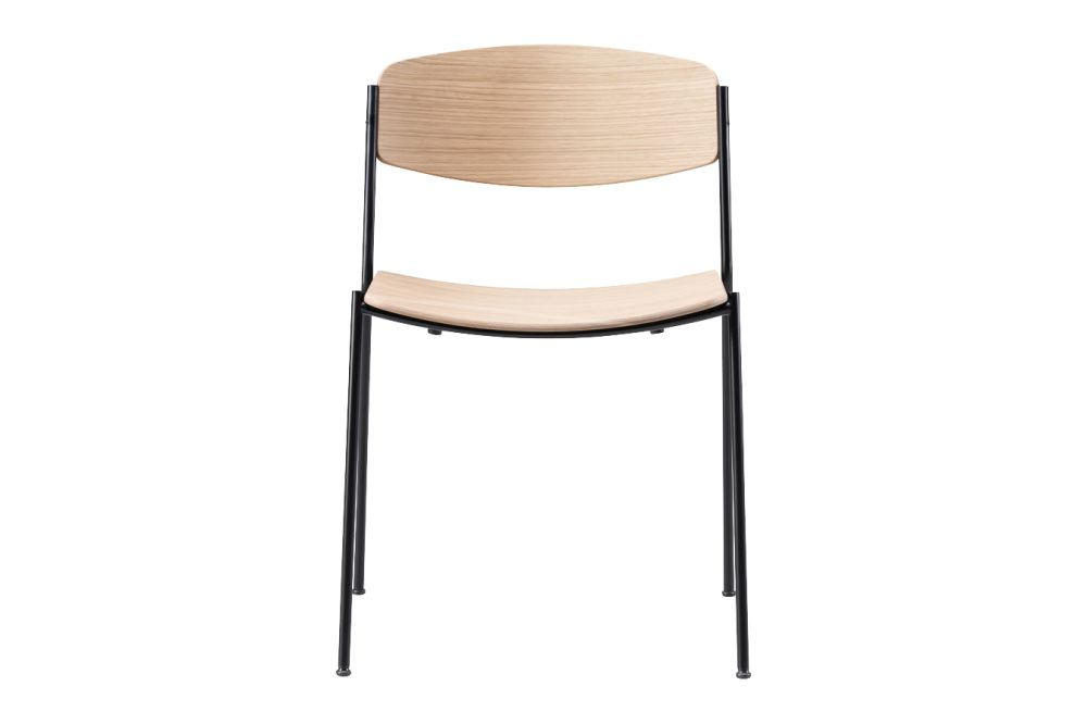 https://res.cloudinary.com/clippings/image/upload/t_big/dpr_auto,f_auto,w_auto/v1627392780/products/lynderup-dining-chair-non-upholstered-fredericia-b%C3%B8rge-mogensen-clippings-11532773.jpg