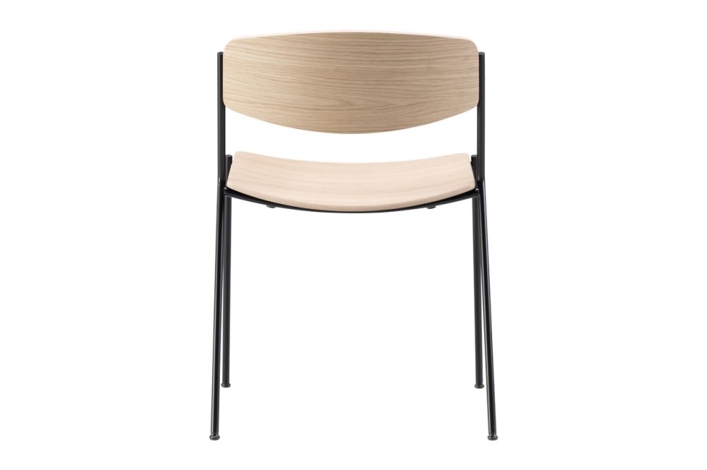 https://res.cloudinary.com/clippings/image/upload/t_big/dpr_auto,f_auto,w_auto/v1627392786/products/lynderup-dining-chair-non-upholstered-fredericia-b%C3%B8rge-mogensen-clippings-11532774.jpg