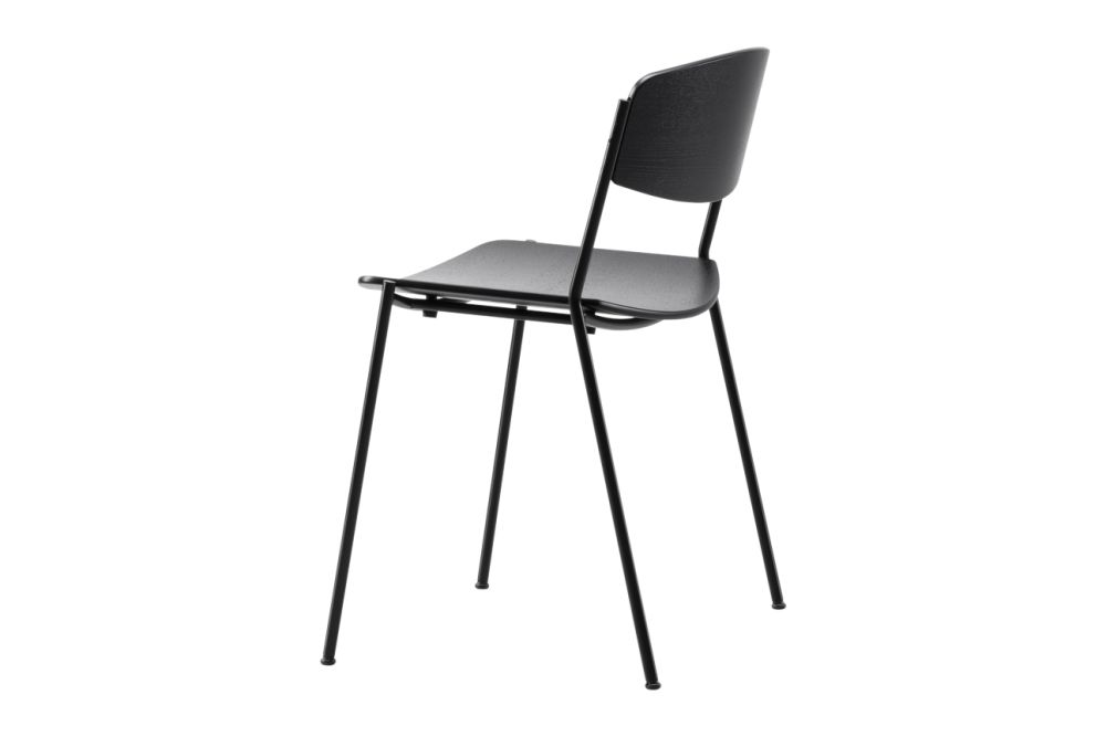 https://res.cloudinary.com/clippings/image/upload/t_big/dpr_auto,f_auto,w_auto/v1627392840/products/lynderup-dining-chair-non-upholstered-fredericia-b%C3%B8rge-mogensen-clippings-11532775.jpg