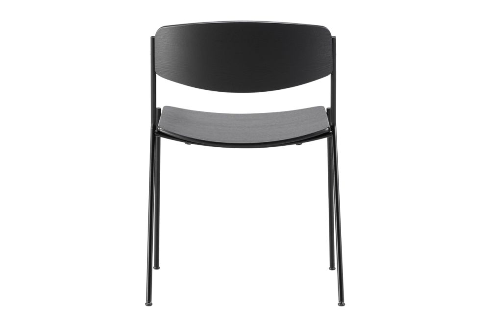 https://res.cloudinary.com/clippings/image/upload/t_big/dpr_auto,f_auto,w_auto/v1627392848/products/lynderup-dining-chair-non-upholstered-fredericia-b%C3%B8rge-mogensen-clippings-11532777.jpg