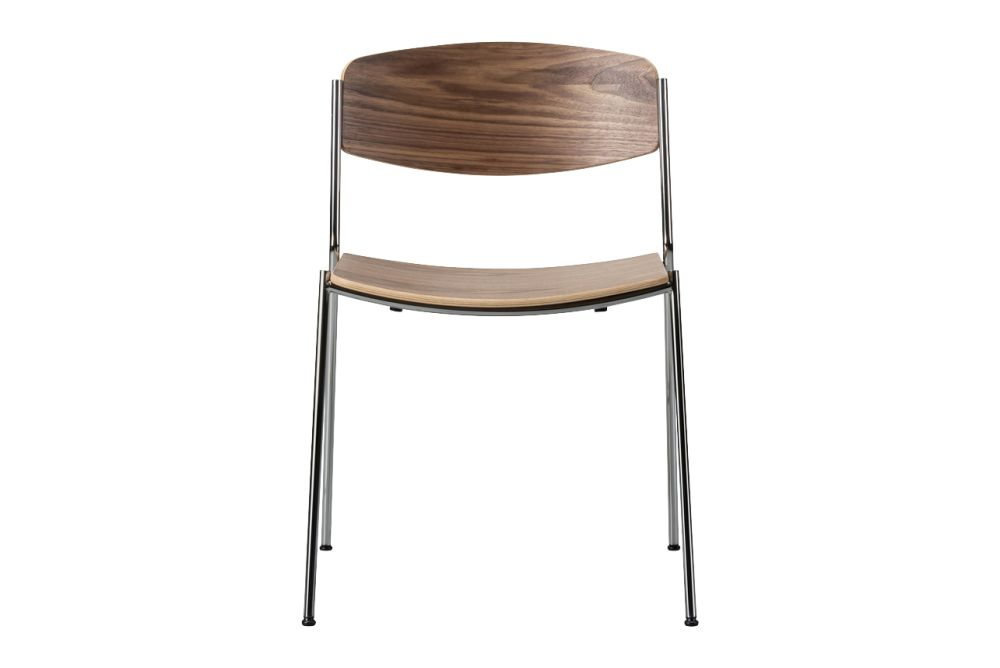 https://res.cloudinary.com/clippings/image/upload/t_big/dpr_auto,f_auto,w_auto/v1627392883/products/lynderup-dining-chair-non-upholstered-fredericia-b%C3%B8rge-mogensen-clippings-11532779.jpg
