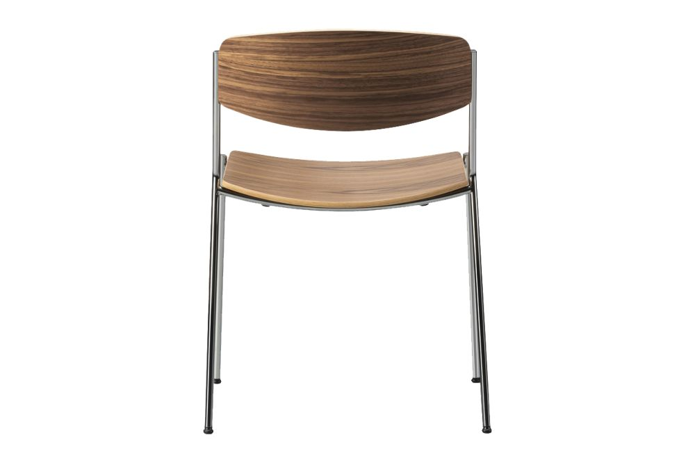 https://res.cloudinary.com/clippings/image/upload/t_big/dpr_auto,f_auto,w_auto/v1627392887/products/lynderup-dining-chair-non-upholstered-fredericia-b%C3%B8rge-mogensen-clippings-11532780.jpg