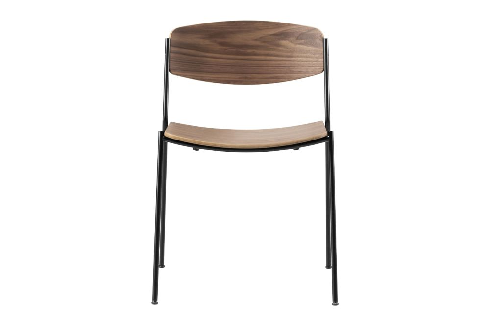 https://res.cloudinary.com/clippings/image/upload/t_big/dpr_auto,f_auto,w_auto/v1627392979/products/lynderup-dining-chair-non-upholstered-fredericia-b%C3%B8rge-mogensen-clippings-11532786.jpg
