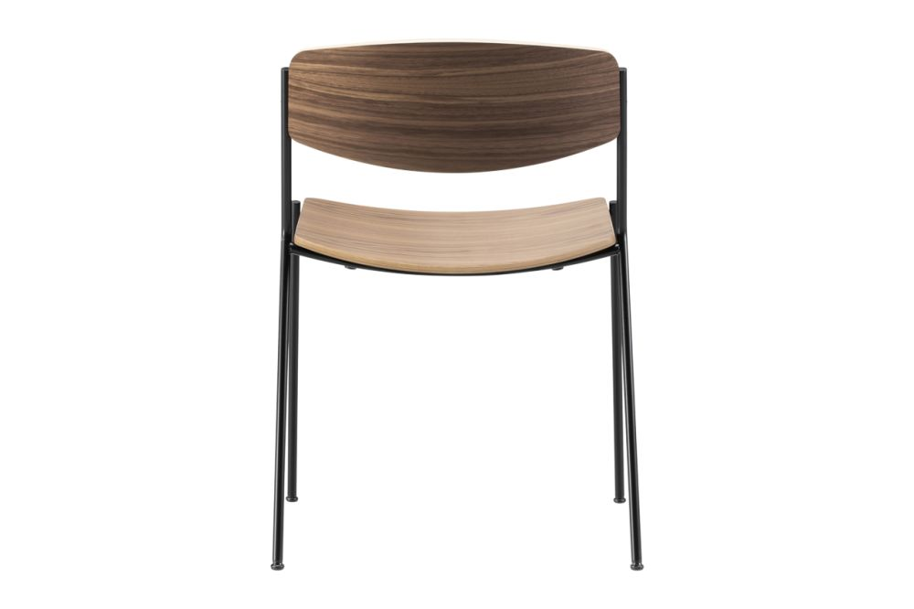 https://res.cloudinary.com/clippings/image/upload/t_big/dpr_auto,f_auto,w_auto/v1627392987/products/lynderup-dining-chair-non-upholstered-fredericia-b%C3%B8rge-mogensen-clippings-11532787.jpg
