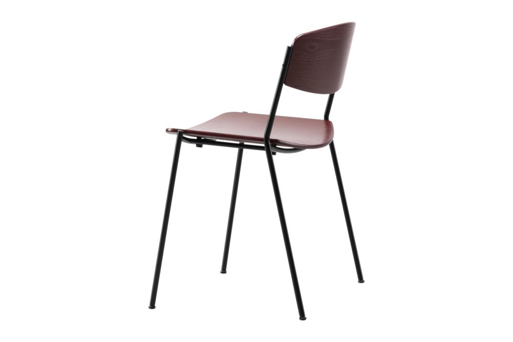https://res.cloudinary.com/clippings/image/upload/t_big/dpr_auto,f_auto,w_auto/v1627393009/products/lynderup-dining-chair-non-upholstered-fredericia-b%C3%B8rge-mogensen-clippings-11532788.jpg
