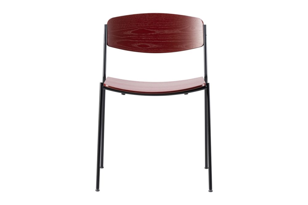 https://res.cloudinary.com/clippings/image/upload/t_big/dpr_auto,f_auto,w_auto/v1627393021/products/lynderup-dining-chair-non-upholstered-fredericia-b%C3%B8rge-mogensen-clippings-11532789.jpg