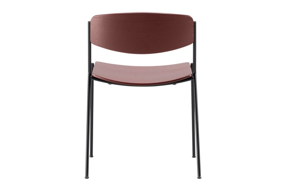 https://res.cloudinary.com/clippings/image/upload/t_big/dpr_auto,f_auto,w_auto/v1627393024/products/lynderup-dining-chair-non-upholstered-fredericia-b%C3%B8rge-mogensen-clippings-11532790.jpg