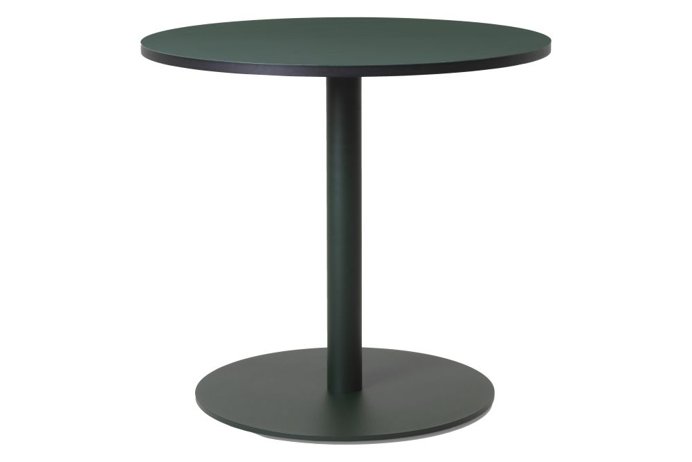 https://res.cloudinary.com/clippings/image/upload/t_big/dpr_auto,f_auto,w_auto/v1628231104/products/bank-round-table-powder-coated-black-pricegrp-linoleum-no-80-icons-of-denmark-icons-design-studio-clippings-11268255.jpg