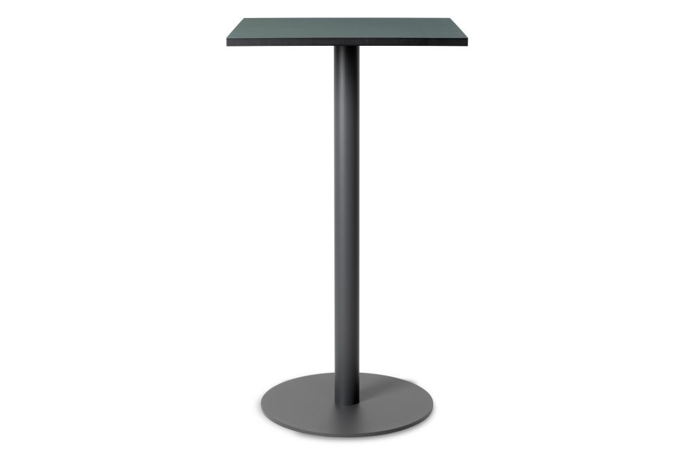 https://res.cloudinary.com/clippings/image/upload/t_big/dpr_auto,f_auto,w_auto/v1628231848/products/bank-square-table-powder-coated-black-pricegrp-linoleum-yes-60w-x-60d-x-108h-cm-icons-of-denmark-icons-design-studio-clippings-11268290.jpg