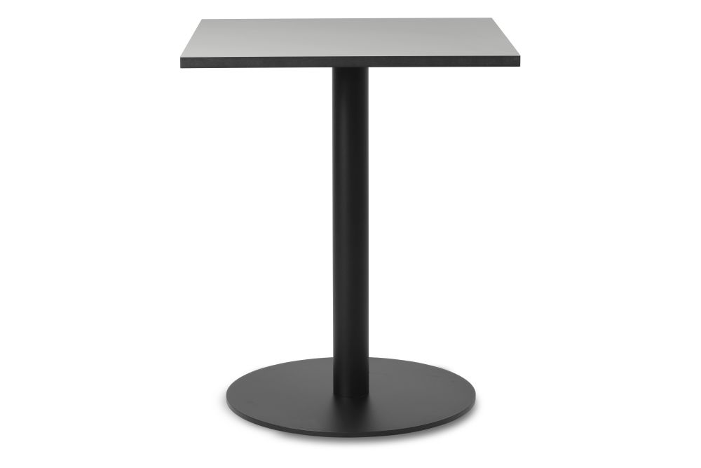 https://res.cloudinary.com/clippings/image/upload/t_big/dpr_auto,f_auto,w_auto/v1628231850/products/bank-square-table-powder-coated-black-pricegrp-fenix-yes-60w-x-60d-x-74h-cm-icons-of-denmark-icons-design-studio-clippings-11268287.jpg
