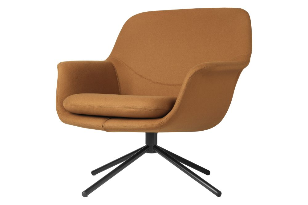 https://res.cloudinary.com/clippings/image/upload/t_big/dpr_auto,f_auto,w_auto/v1628232077/products/smile-lounge-chair-with-4-star-swivel-base-icons-of-denmark-hee-welling-clippings-11266181.jpg