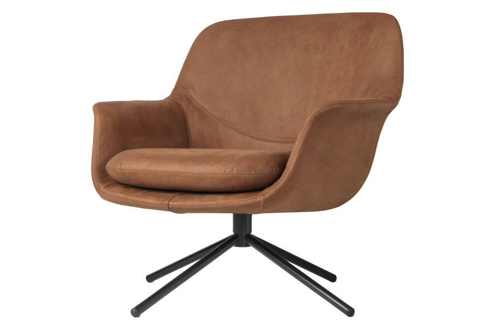 https://res.cloudinary.com/clippings/image/upload/t_big/dpr_auto,f_auto,w_auto/v1628232079/products/smile-lounge-chair-with-4-star-swivel-base-icons-of-denmark-hee-welling-clippings-11534225.jpg