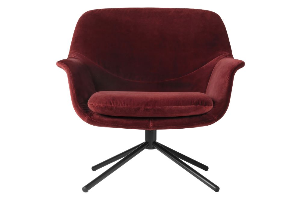 https://res.cloudinary.com/clippings/image/upload/t_big/dpr_auto,f_auto,w_auto/v1628232081/products/smile-lounge-chair-with-4-star-swivel-base-pricegrp-re-wool-black-powder-coated-icons-of-denmark-hee-welling-clippings-11534226.jpg