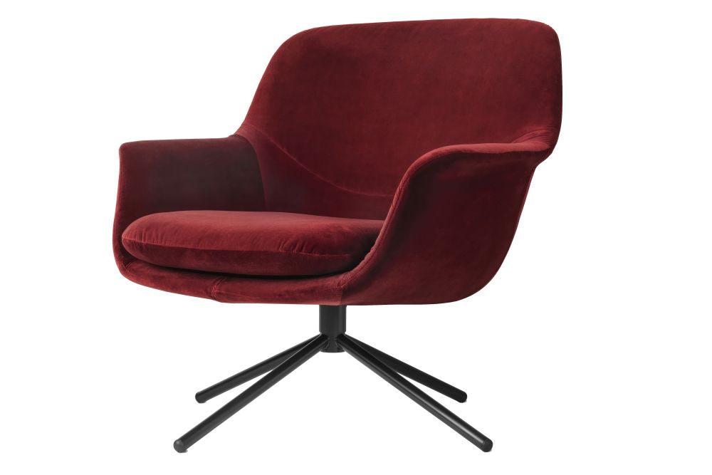https://res.cloudinary.com/clippings/image/upload/t_big/dpr_auto,f_auto,w_auto/v1628232084/products/smile-lounge-chair-with-4-star-swivel-base-icons-of-denmark-hee-welling-clippings-11534227.jpg