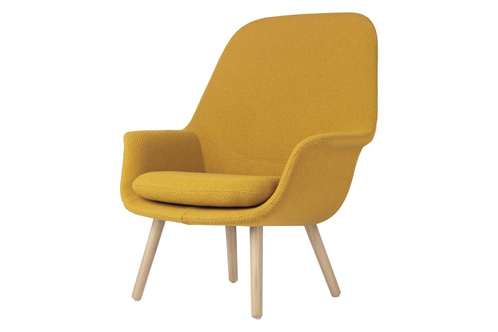 https://res.cloudinary.com/clippings/image/upload/t_big/dpr_auto,f_auto,w_auto/v1628232300/products/smile-high-back-lounge-chair-with-wood-base-icons-of-denmark-hee-welling-clippings-11266172.jpg