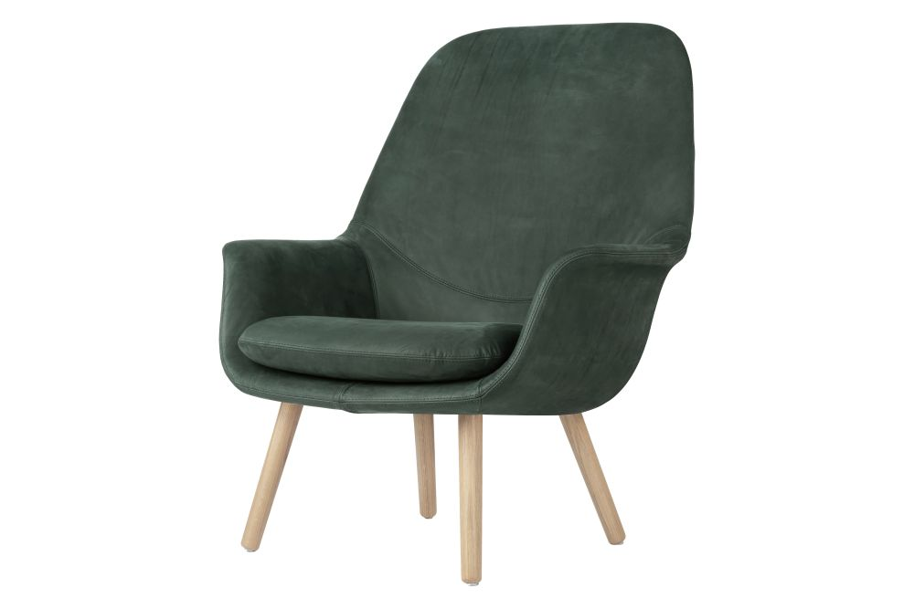 https://res.cloudinary.com/clippings/image/upload/t_big/dpr_auto,f_auto,w_auto/v1628232305/products/smile-high-back-lounge-chair-with-wood-base-icons-of-denmark-hee-welling-clippings-11266169.jpg
