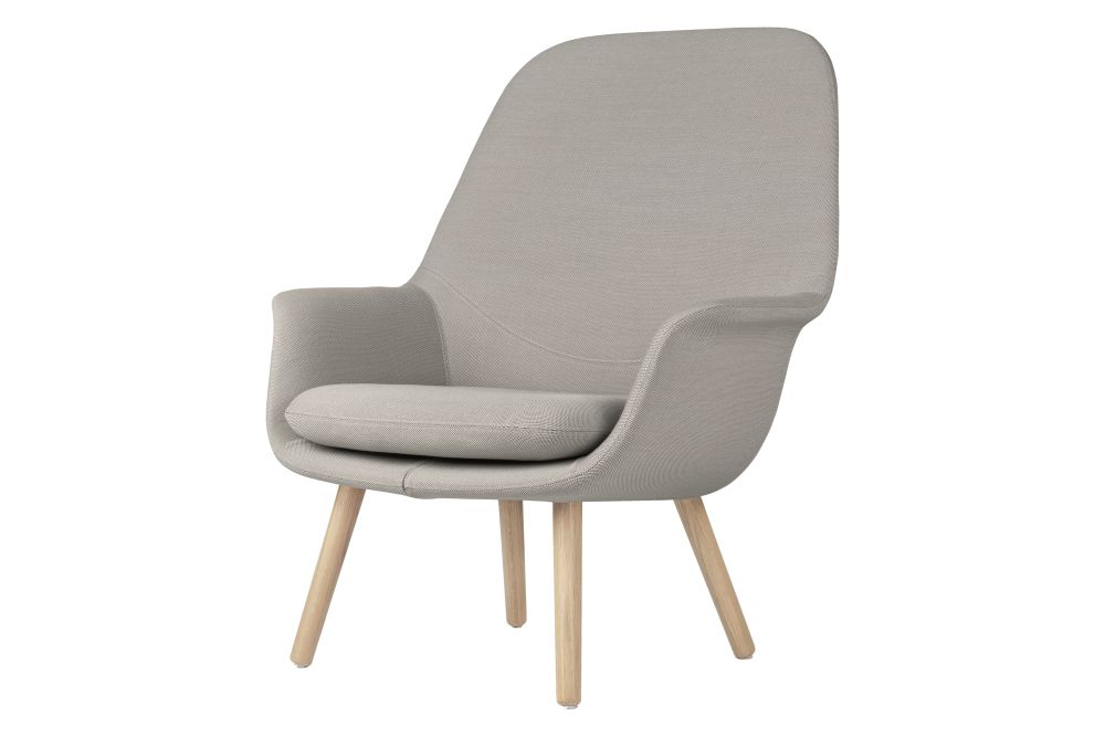 https://res.cloudinary.com/clippings/image/upload/t_big/dpr_auto,f_auto,w_auto/v1628232309/products/smile-high-back-lounge-chair-with-wood-base-icons-of-denmark-hee-welling-clippings-11266168.jpg