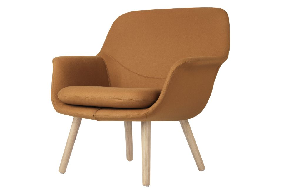 https://res.cloudinary.com/clippings/image/upload/t_big/dpr_auto,f_auto,w_auto/v1628232528/products/smile-lounge-chair-with-wood-base-icons-of-denmark-hee-welling-clippings-11266138.jpg