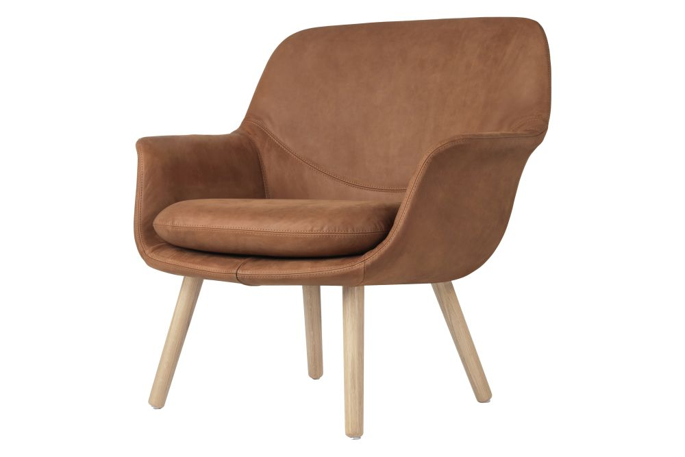 https://res.cloudinary.com/clippings/image/upload/t_big/dpr_auto,f_auto,w_auto/v1628232530/products/smile-lounge-chair-with-wood-base-icons-of-denmark-hee-welling-clippings-11534229.jpg