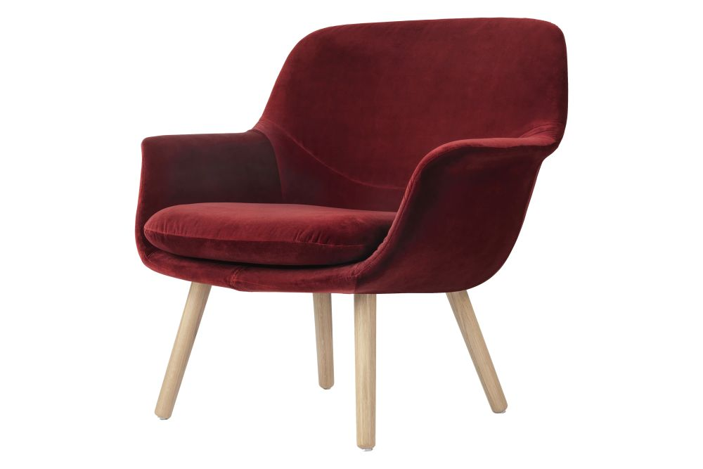 https://res.cloudinary.com/clippings/image/upload/t_big/dpr_auto,f_auto,w_auto/v1628232535/products/smile-lounge-chair-with-wood-base-icons-of-denmark-hee-welling-clippings-11534231.jpg