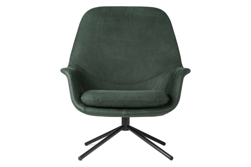 https://res.cloudinary.com/clippings/image/upload/t_big/dpr_auto,f_auto,w_auto/v1628235025/products/smile-high-back-lounge-chair-with-4-star-swivel-base-pricegrp-coda-2-black-powder-coated-icons-of-denmark-hee-welling-clippings-11266177.jpg