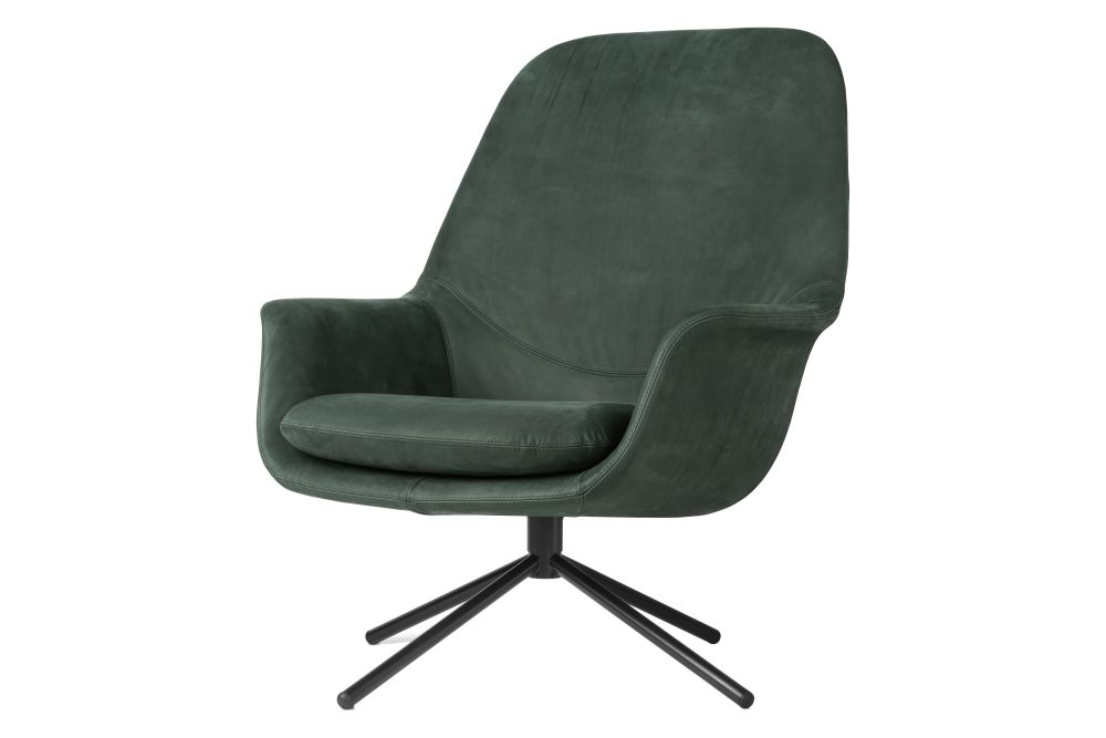 https://res.cloudinary.com/clippings/image/upload/t_big/dpr_auto,f_auto,w_auto/v1628235027/products/smile-high-back-lounge-chair-with-4-star-swivel-base-icons-of-denmark-hee-welling-clippings-11266186.jpg