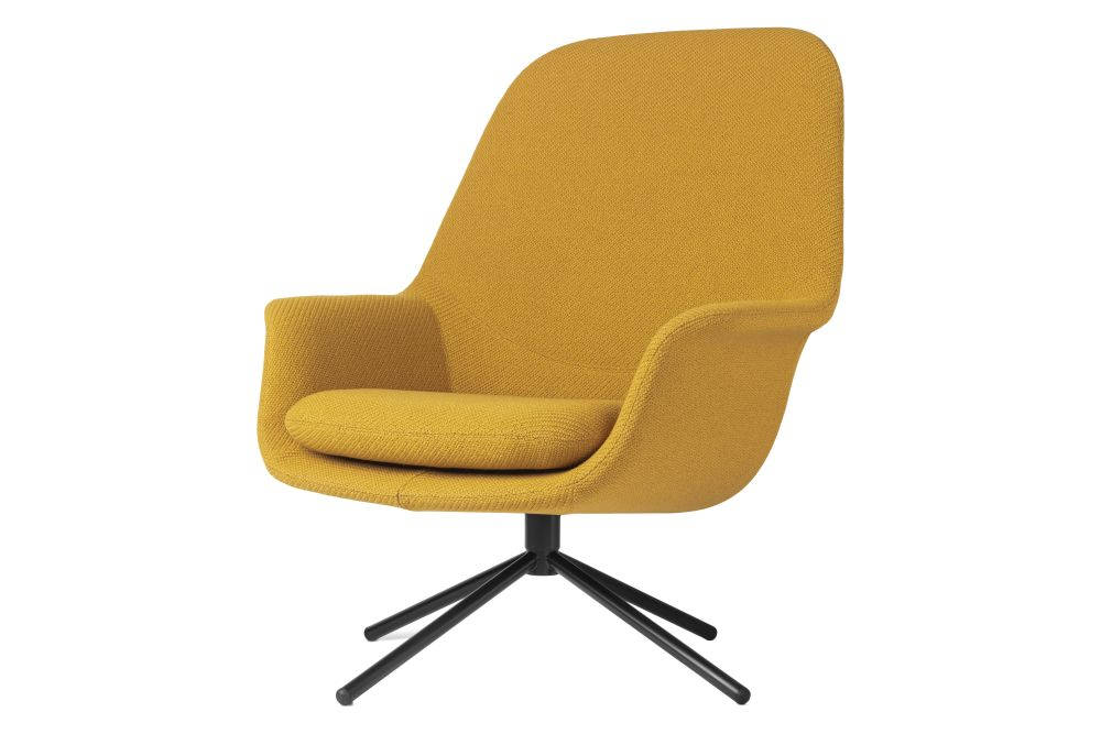 https://res.cloudinary.com/clippings/image/upload/t_big/dpr_auto,f_auto,w_auto/v1628235029/products/smile-high-back-lounge-chair-with-4-star-swivel-base-icons-of-denmark-hee-welling-clippings-11266189.jpg