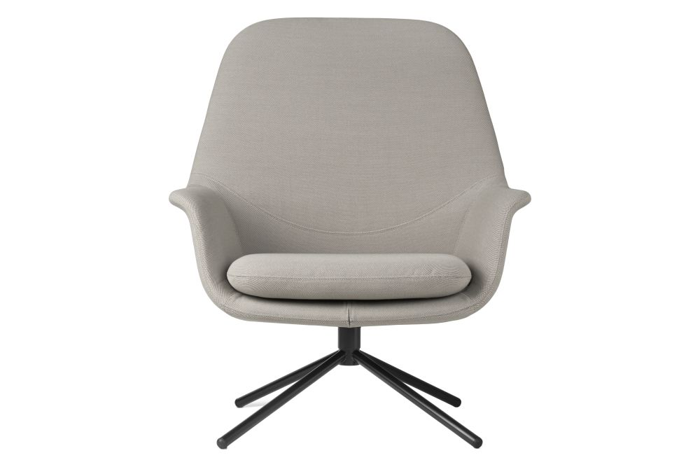 https://res.cloudinary.com/clippings/image/upload/t_big/dpr_auto,f_auto,w_auto/v1628235031/products/smile-high-back-lounge-chair-with-4-star-swivel-base-pricegrp-re-wool-black-powder-coated-icons-of-denmark-hee-welling-clippings-11534235.jpg