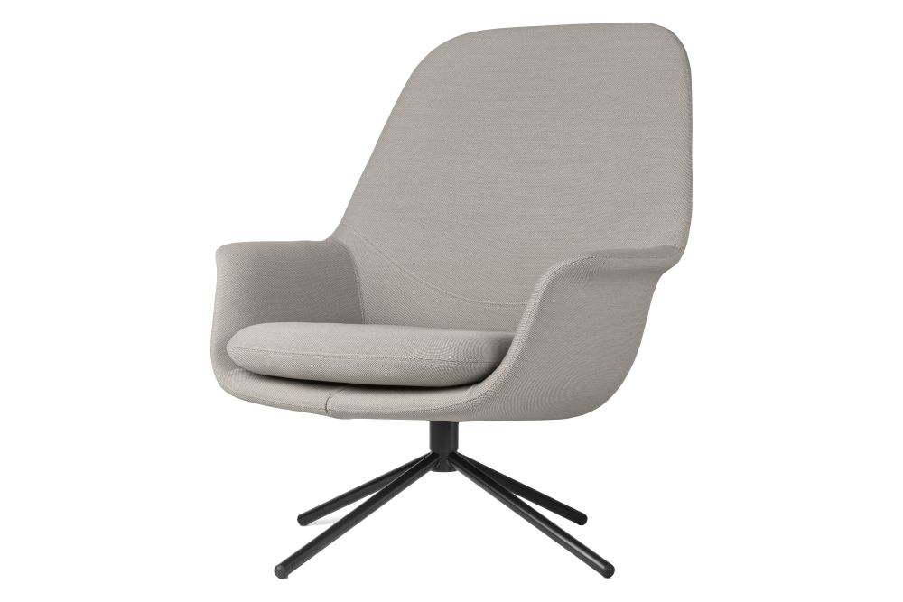 https://res.cloudinary.com/clippings/image/upload/t_big/dpr_auto,f_auto,w_auto/v1628235034/products/smile-high-back-lounge-chair-with-4-star-swivel-base-icons-of-denmark-hee-welling-clippings-11534234.jpg