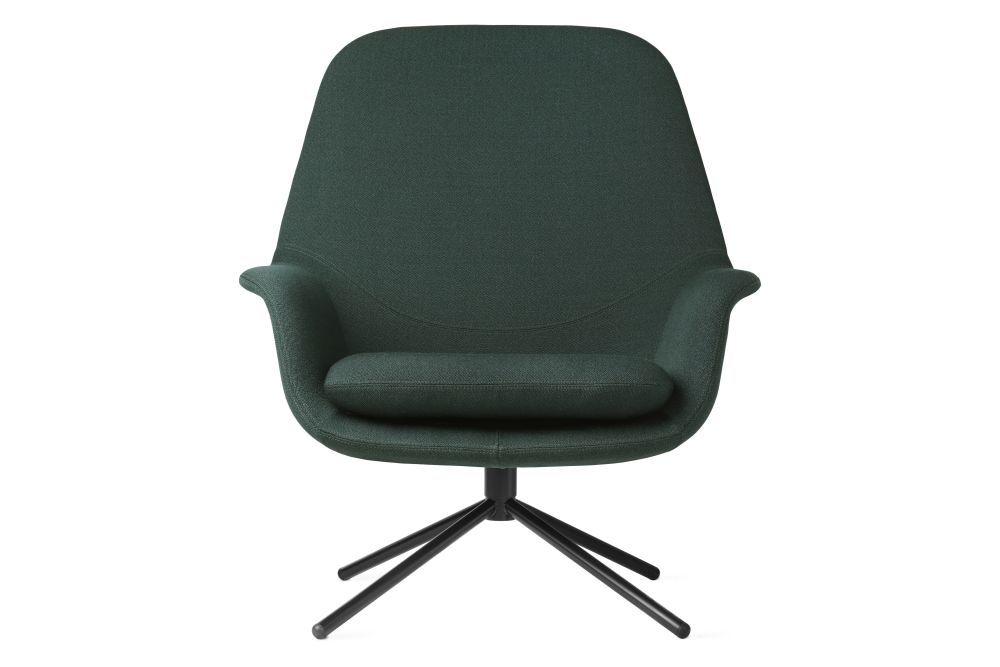 https://res.cloudinary.com/clippings/image/upload/t_big/dpr_auto,f_auto,w_auto/v1628235135/products/smile-high-back-lounge-chair-with-4-star-swivel-base-icons-of-denmark-hee-welling-clippings-11534236.jpg